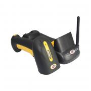 Сканер для маркировки Sunlux XL-9530_3