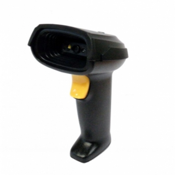 Сканер для маркировки Unitech MS338