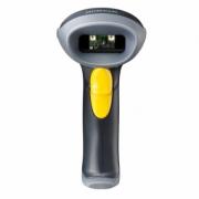 Сканер для маркировки Unitech MS842P_3