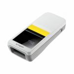Сканер для маркировки Unitech MS926