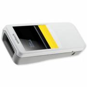 Сканер для маркировки Unitech MS926_2