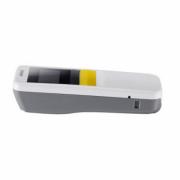 Сканер для маркировки Unitech MS926_3