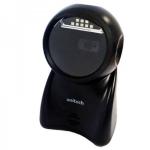 Сканер для маркировки Unitech PS800