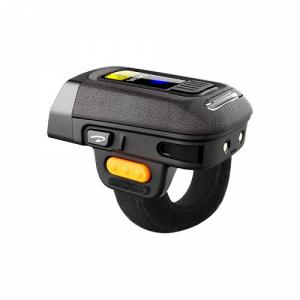 Сканер для маркировки Urovo R70