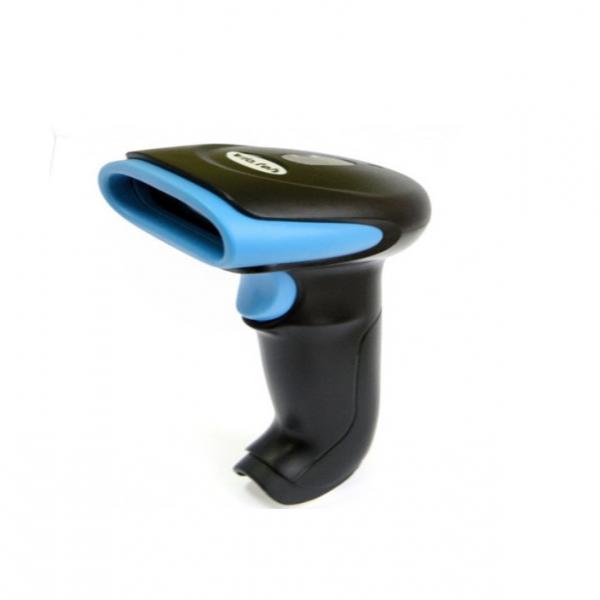 Сканер для маркировки Vioteh VT1401