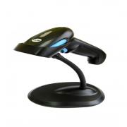 Сканер для маркировки Vioteh VT1401_3