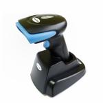 Сканер для маркировки Vioteh VT2420