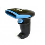 Сканер для маркировки Vioteh VT2420_2