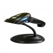 Сканер для маркировки Vioteh VT2420_3