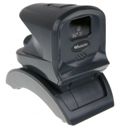 Сканер для маркировки Winson WAI-2120_2