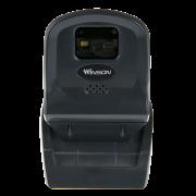 Сканер для маркировки Winson WAI-2120_3