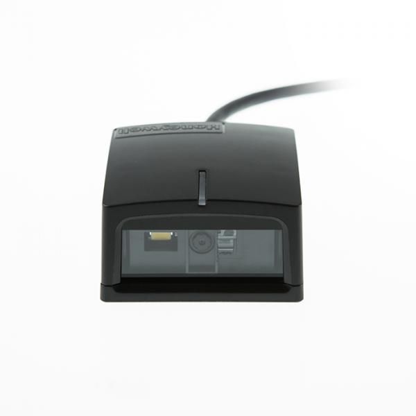 Сканер для маркировки Youjie HF-500