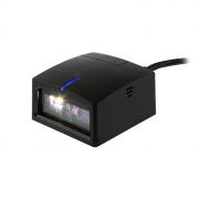 Сканер для маркировки Youjie HF-500_3