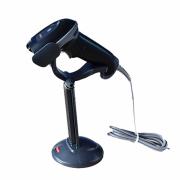 Сканер для маркировки ZEBEX Z-3172_3