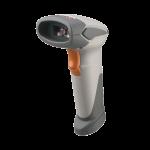 Сканер для маркировки Zebex Z-3192