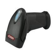 Сканер для маркировки Zebex Z-3192_2