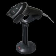 Сканер для маркировки Zebex Z-3272_3