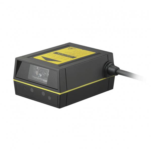 Сканер для маркировки Zebex Z-5152