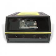 Сканер для маркировки Zebex Z-5152_2