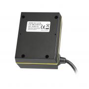 Сканер для маркировки Zebex Z-5152_3