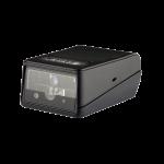 Сканер для маркировки Zebex Z-5252