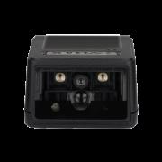 Сканер для маркировки Zebex Z-5252_2