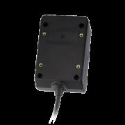 Сканер для маркировки Zebex Z-5252_3
