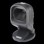 Сканер для маркировки Zebex Z-6172
