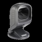 Сканер для маркировки Zebex Z-6172_2