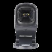 Сканер для маркировки Zebex Z-6172_3