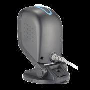 Сканер для маркировки Zebex Z-6172_4