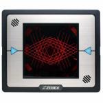 Сканер для маркировки Zebex Z-6180