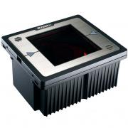 Сканер для маркировки Zebex Z-6180_2