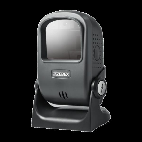 Сканер для маркировки Zebex Z-8072