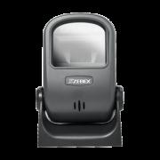 Сканер для маркировки Zebex Z-8072_2