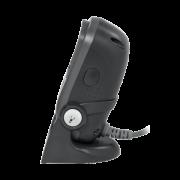 Сканер для маркировки Zebex Z-8072_3