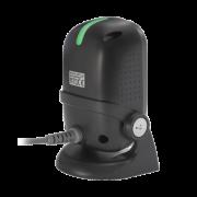 Сканер для маркировки Zebex Z-8072_4