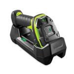 Сканер для маркировки Zebra DS3678