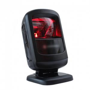 Сканер для маркировки Zebra DS9208