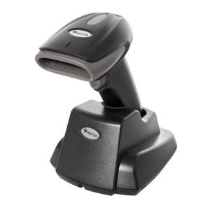 Сканер штрих-кода PayTor DS-1009
