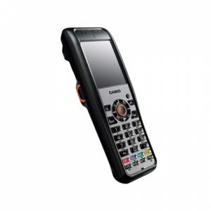 Терминал сбора данных для маркировки Casio DT-X200