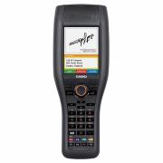 Терминал сбора данных для маркировки Casio DT-X30
