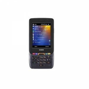 Терминал сбора данных для маркировки Casio IT-800
