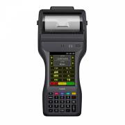 Терминал сбора данных для маркировки Casio IT-9000