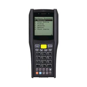 Терминал сбора данных для маркировки CipherLab 8400