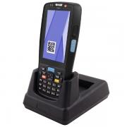 Терминал сбора данных для маркировки GlobalPOS GP-C5000