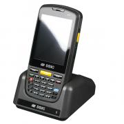 Терминал сбора данных для маркировки Mobilebase DS3_2