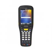 Терминал сбора данных для маркировки Mobilebase DS5
