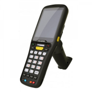 Терминал сбора данных для маркировки Mobilebase DS5_2