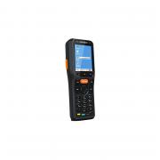 Терминал сбора данных для маркировки Point Mobile PM200_2
